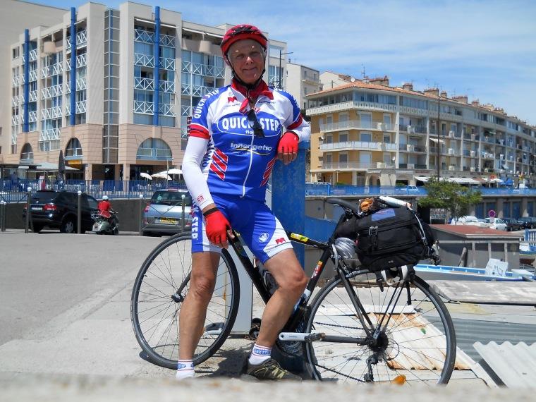 1,500 km mark